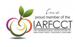 IARFCCT_Member_Logo